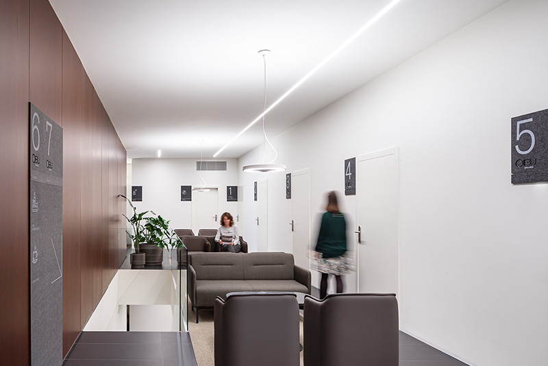 Qibu-Clinic Instalaciones 2