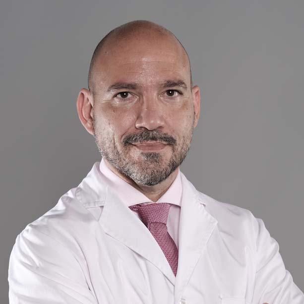 DR. FERNANDOARES